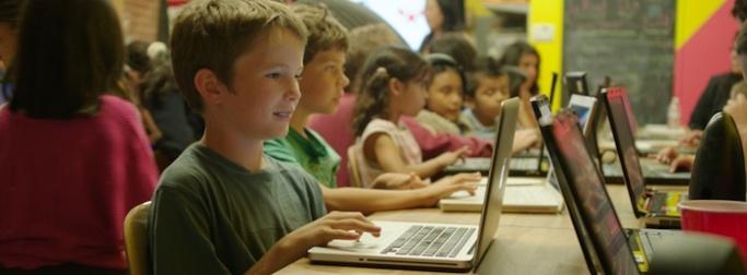 kids_on_Laptop