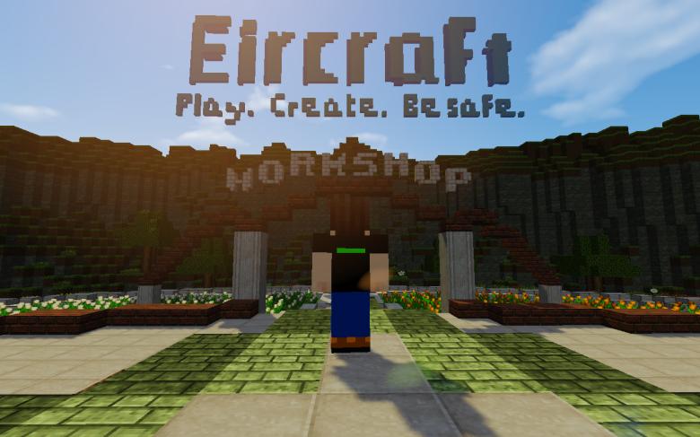 Eircraft_Workshops_Twitter